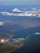 静岡県西部、中部で県外出身の人