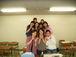 河合塾4A 2006
