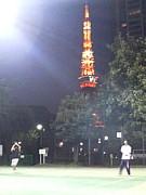 慶應義塾大学薬学部硬式テニス部