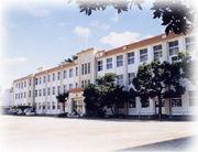 北九州市立大蔵小学校