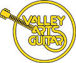 VALLEY  ARTS GUITAR