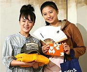 NHK連続テレビ小説