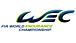 WEC 世界耐久選手権