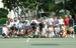 Singapore Tennis Circle