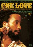 ONE LOVE (映画)