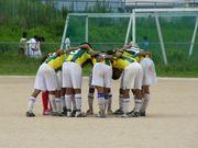 崇徳サッカー部