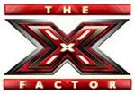 The X Factor (Int'l)