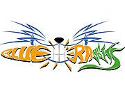 Blue Rabbits