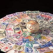 FX(外国為替保証金取引)