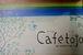 cafe tojo (カフェ・トホ)