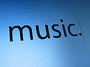 音楽最高!!