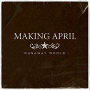 MAKING APRIL