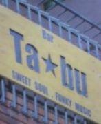Ta★bu