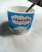 vita・vita(ヴィータ・ヴィータ)