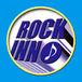 ROCK INN♪