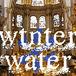 winter*water