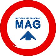 MAG【御堂筋アートグランプリ】