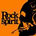 Rock spirit
