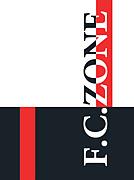 F.C. ZONE
