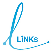 CLUB LINKs