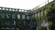 台東区立下谷小学校