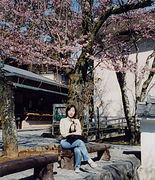 同大国文学専攻 西川貴子先生