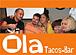 Ola Tacos-Bar