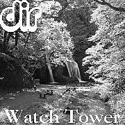[dir] エホバの証人・ものみの塔