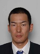 競輪選手 93期生 大谷靖茂