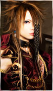 【Dio】mikaru