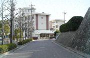 広島市立古田中H13年3月卒業生
