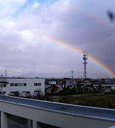 山形県立山辺高等学校