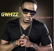 G Whizz