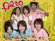 c-LOVE☆fiato