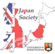 Birmingham Japan Society