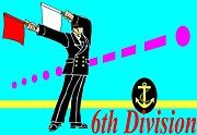 div-six