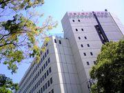 O2B・2001年卒業生集合!!!