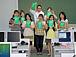 法政大学国際文化系的学生SA中国
