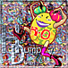 【HumptyDumpty】X-BEAT FAM