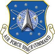 米宇宙軍と非戦、反戦