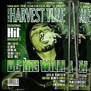 DJ BIG WILLI