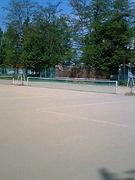 北海道 旭教大ソフトテニス部