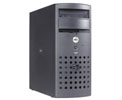 PowerEdge SC420ユーザー