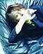 TAKURO腕枕で寝たい