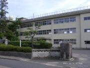 福井県鯖江市立豊小学校