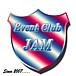 ☆Event Club JAM☆