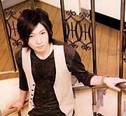 小野大輔が好きな40代…。