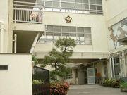 大島南小98年度卒北川クラス