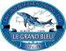 大国町 Le Grand Bleu