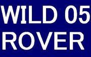 WILD ROVER 05